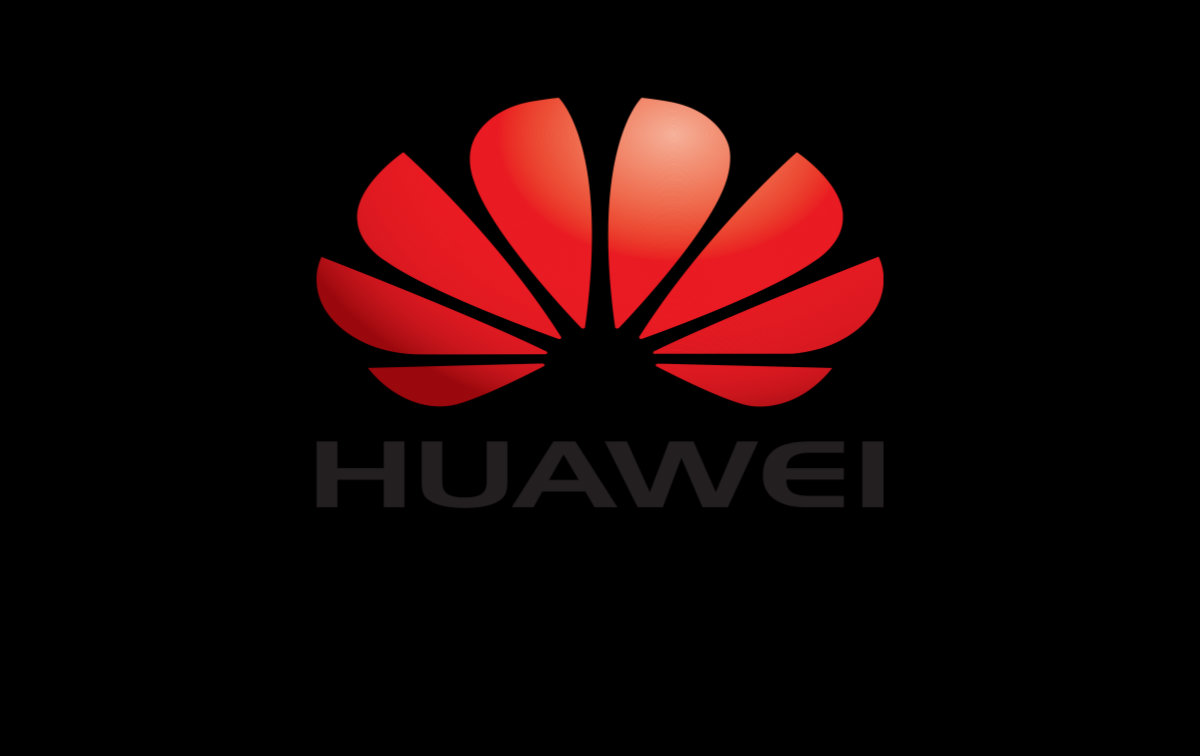 huawei p10 official