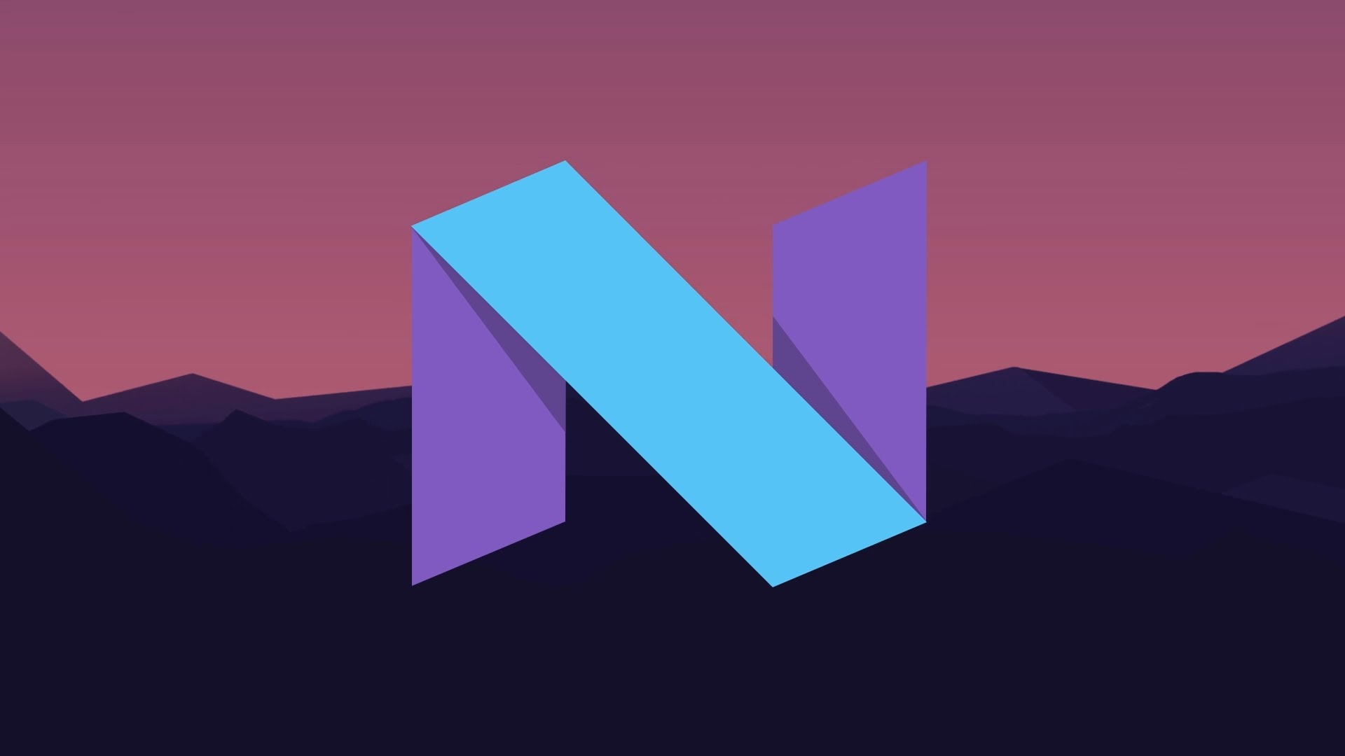 Android 7 Nougat official