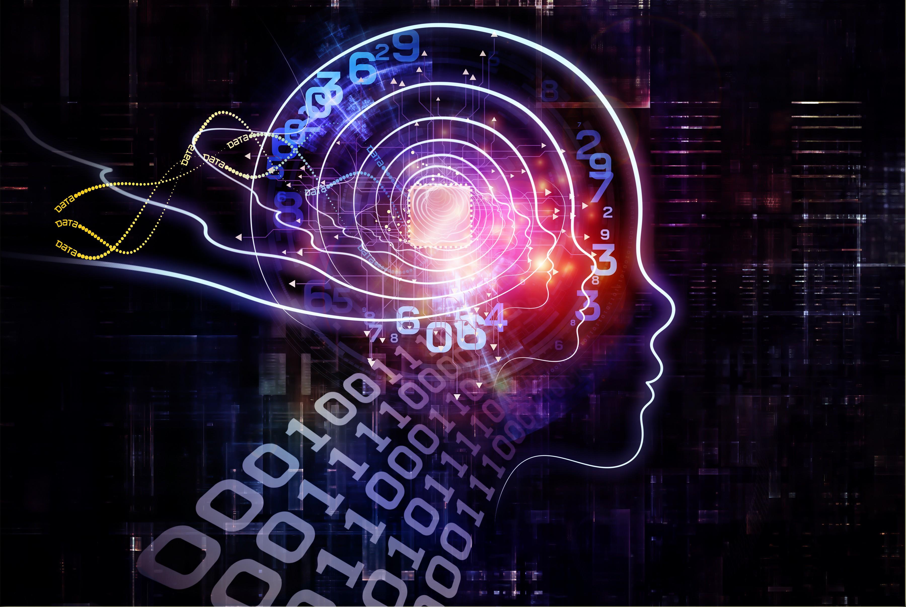 гибкий дисплей искусственный интеллект