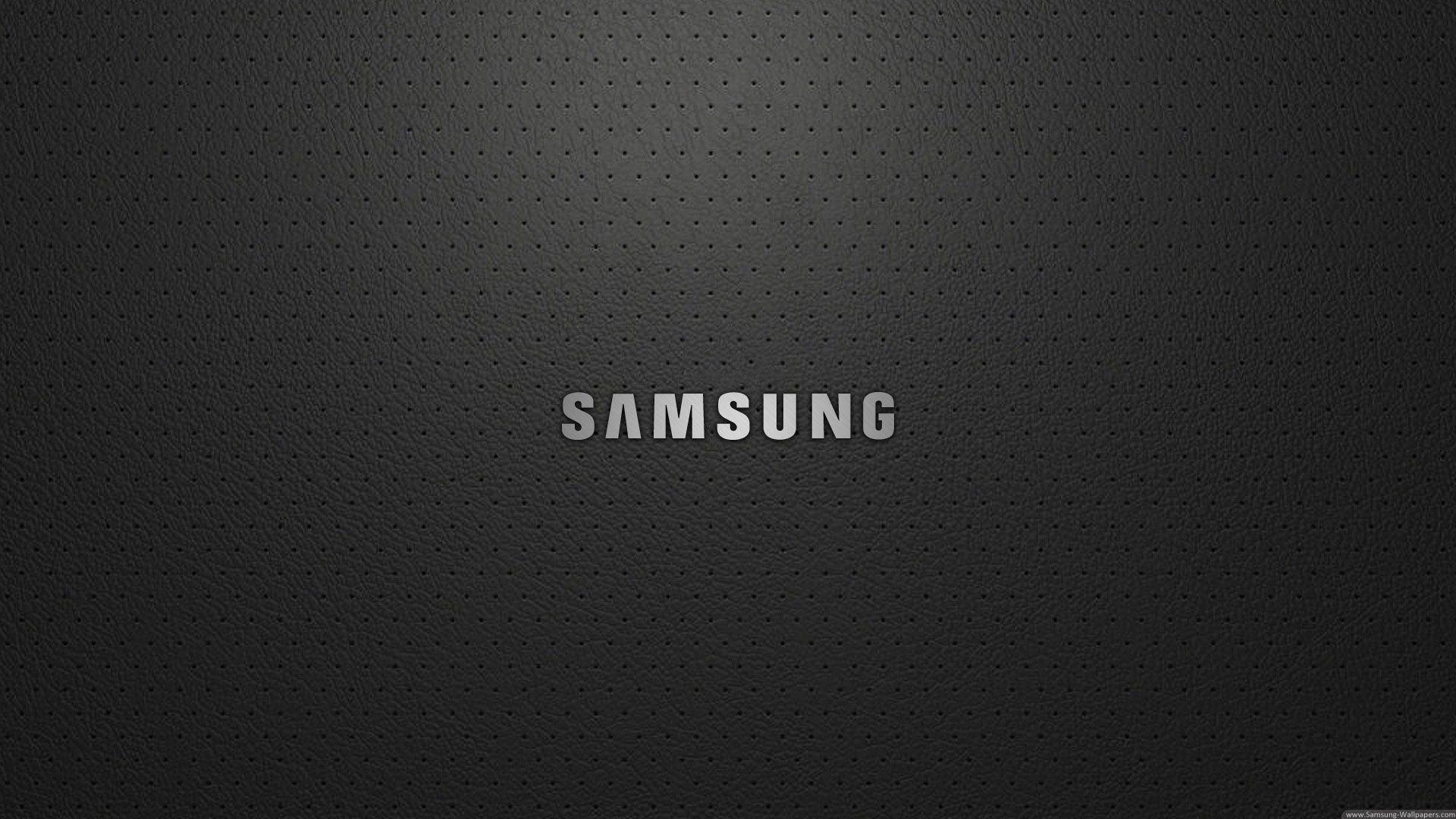 выход Samsung Galaxy S8