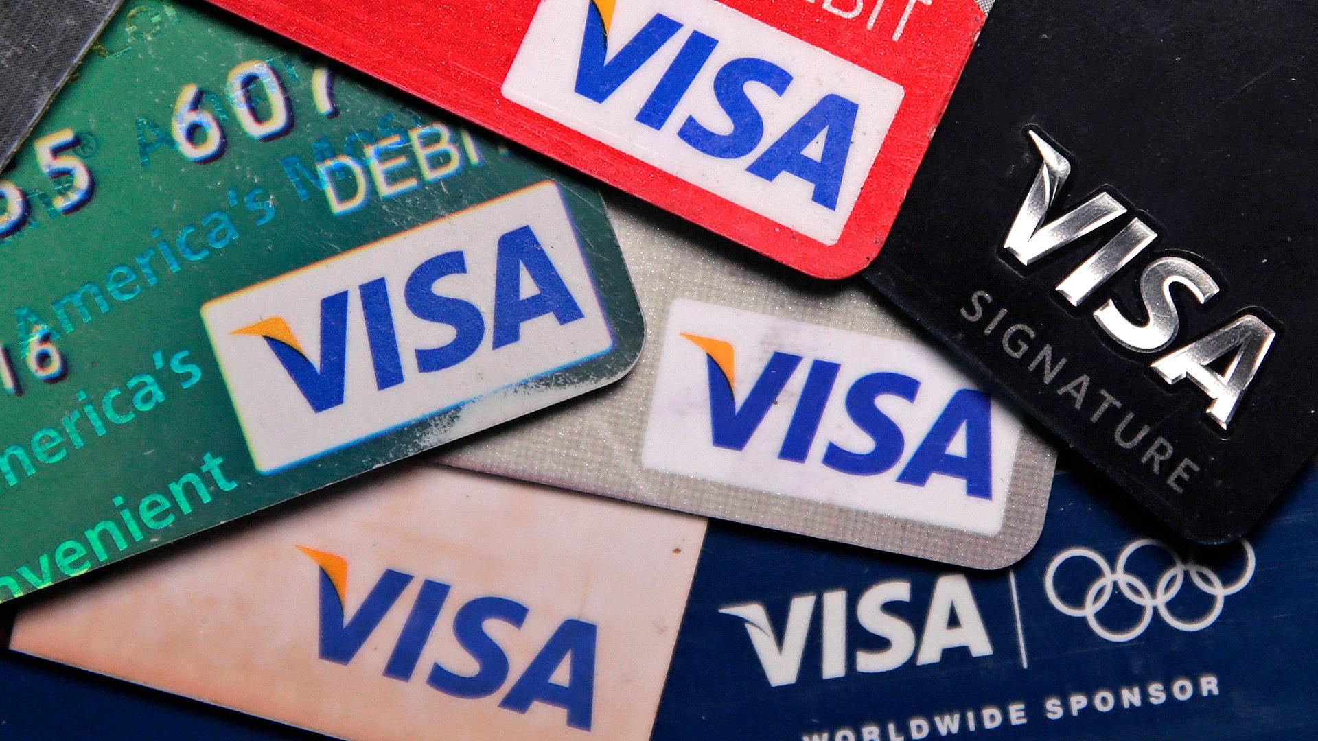 бесконтактные платежи телефоном