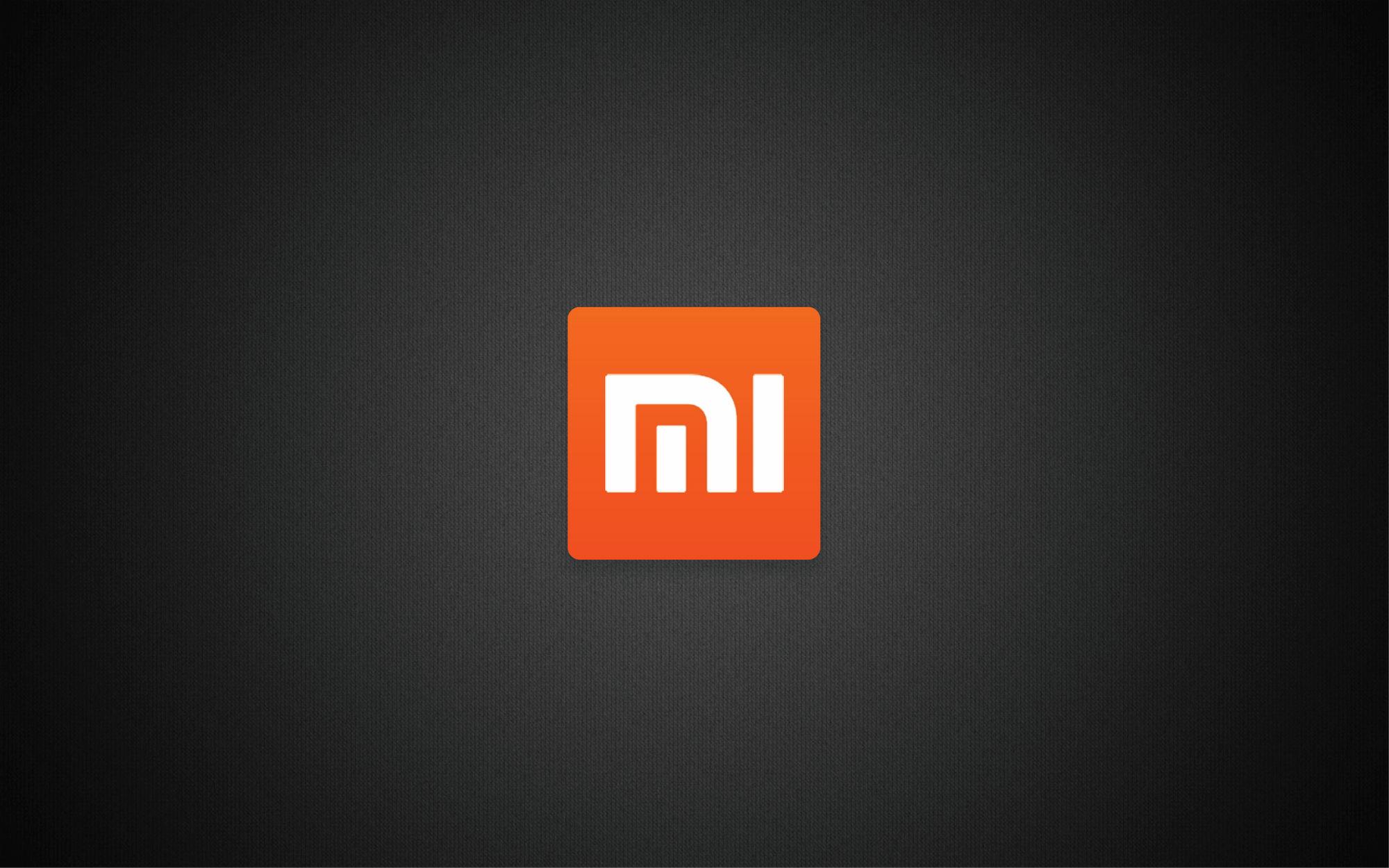 безрамочный смартфон Xiaomi Mi MIX
