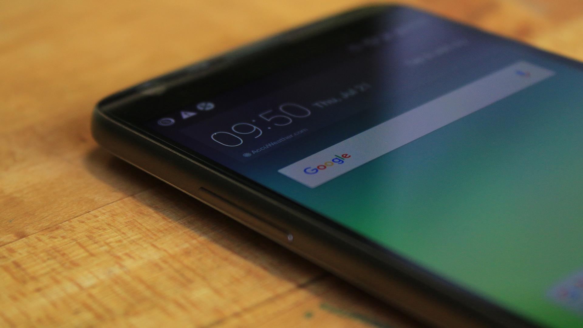 LG G6 цена, характеристики, дата выхода