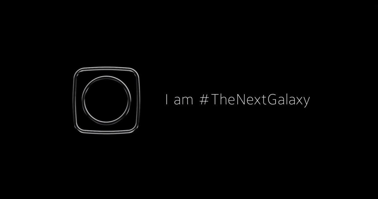 когда выйдет samsung Galaxy A5 2017