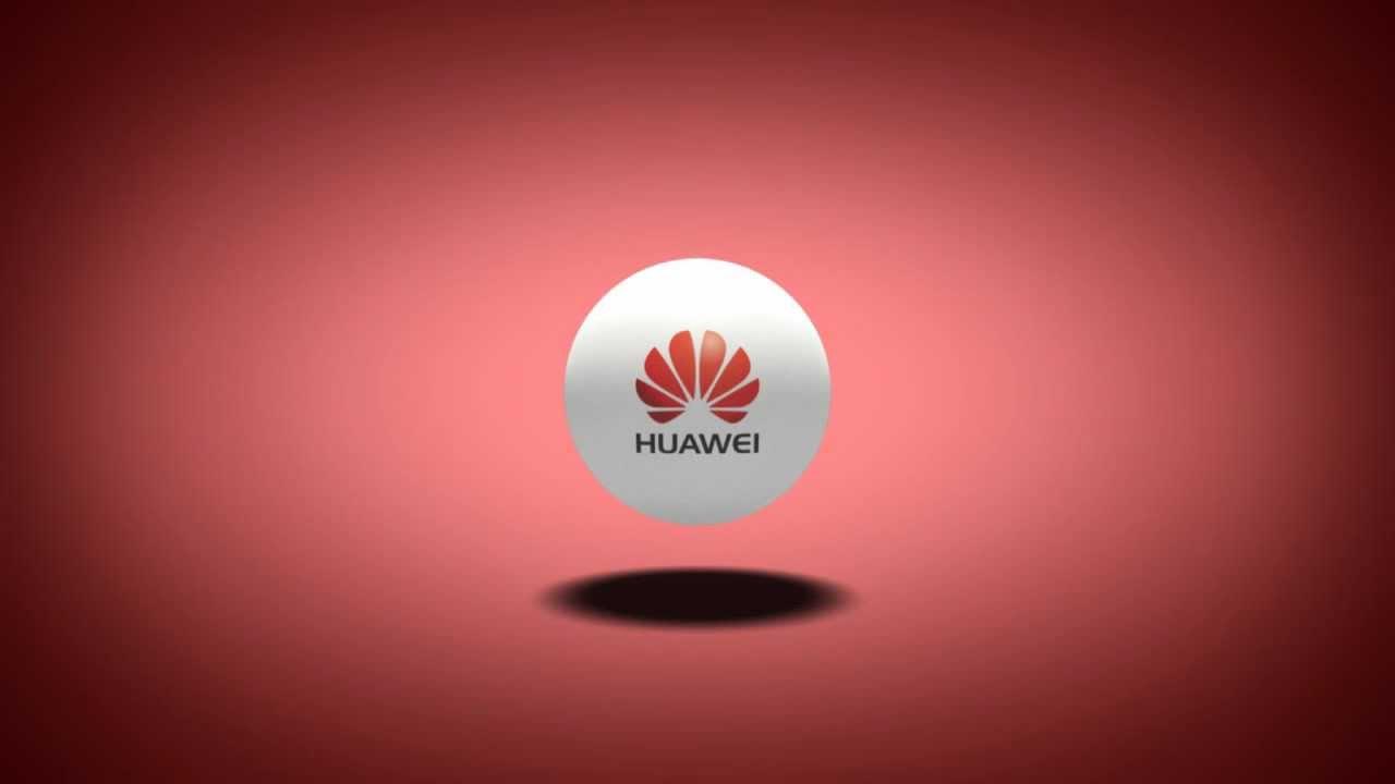 бюджетный смартфон Huawei