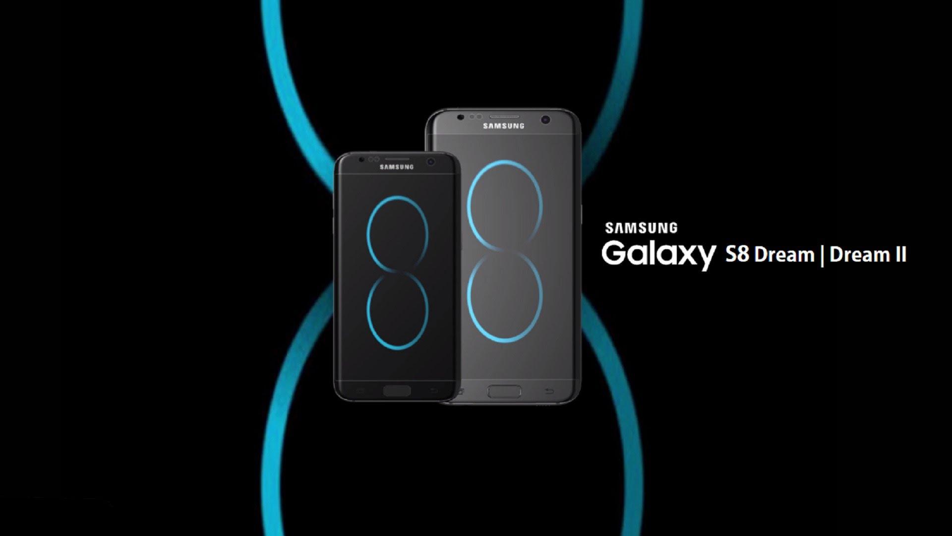 Samsung Galaxy S8 характеристики процессора
