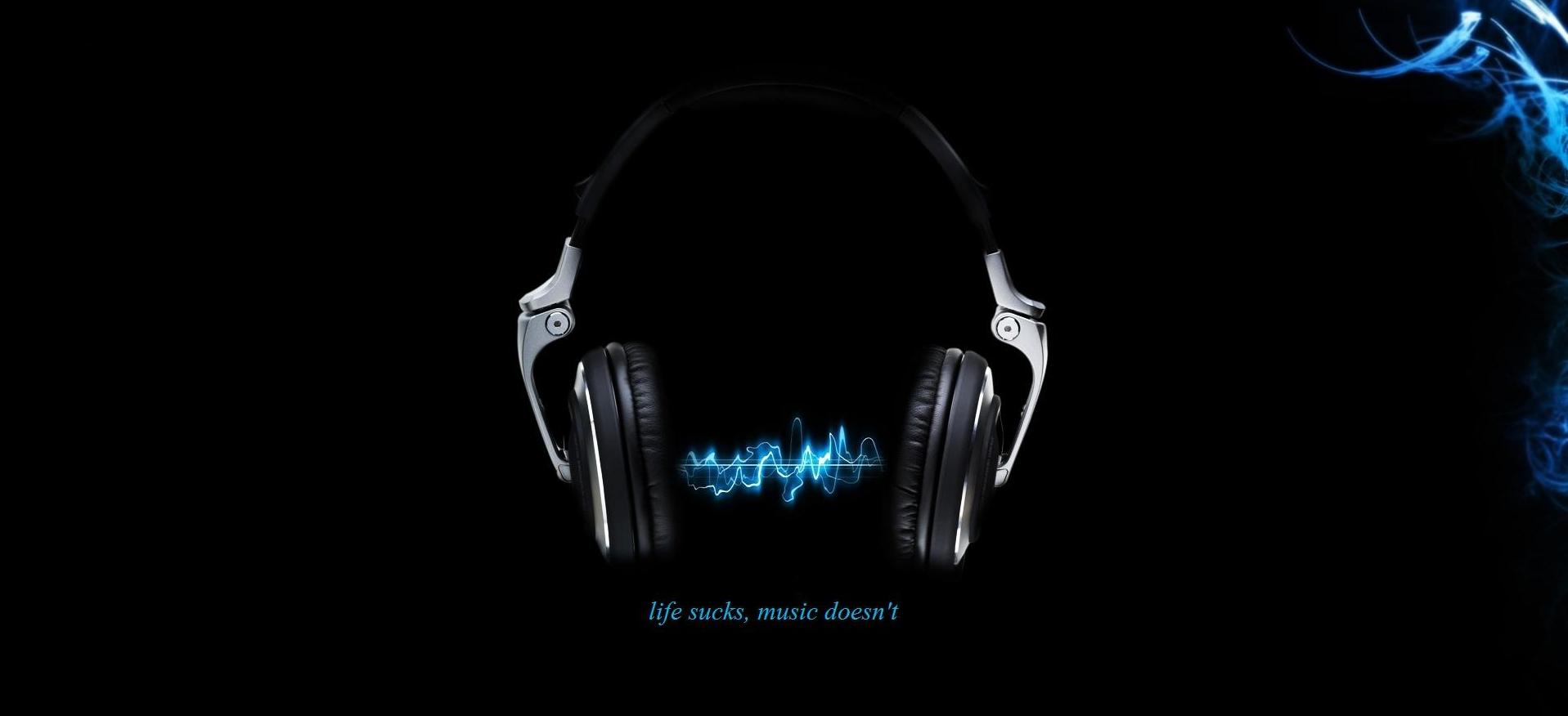 лучшие аудио смартфоны 2016