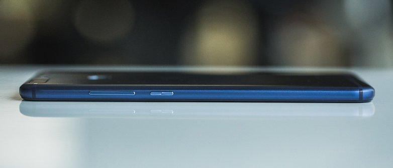 смартфон Huawei Honor 8 Pro