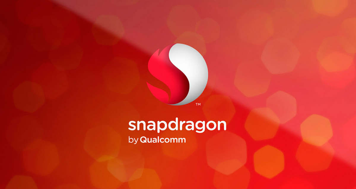 процессор snapdragon qaulcomm 652