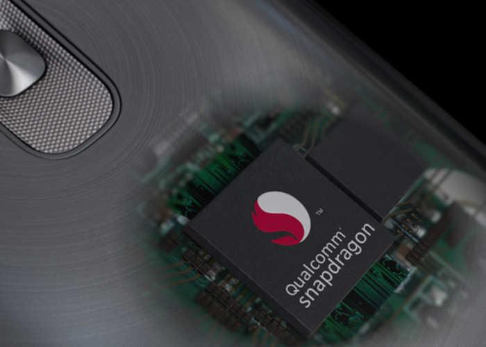 смартфоны с мощным процессором