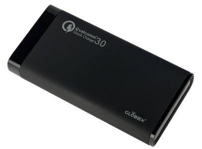 внешние зарядные устройства для смартфонов