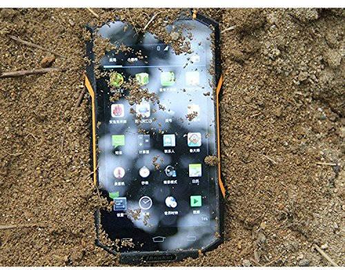 смартфон защита IP67