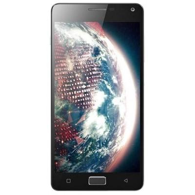 бюджетные смартфоны с мощной батареей
