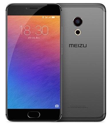 конкуренты Samsung Galaxy A5 2017 Meizu Pro 6