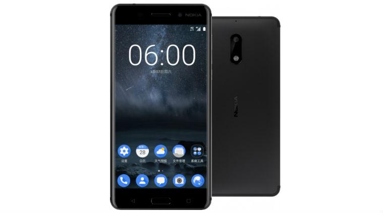 смартфоны на процессоре Snapdragon 430