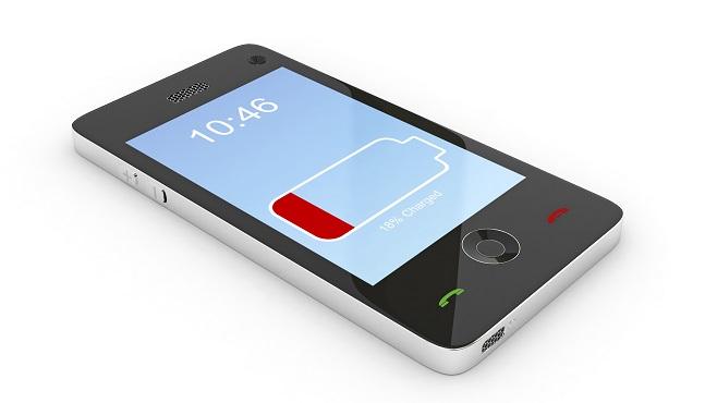 главные характеристики смартфона