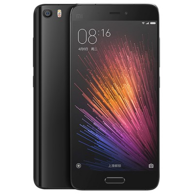 конкуренты Samsung Galaxy A5 2017 Xiaomi Mi5 Pro