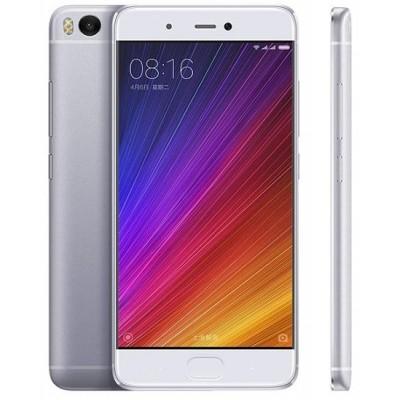 конкуренты Samsung Galaxy A5 2017 Xiaomi Mi5s