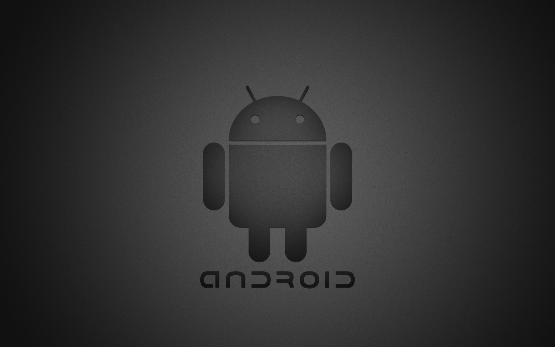 Odin Android скачать