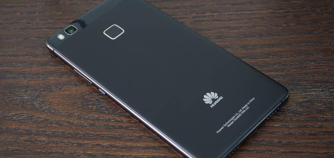 Huawei P10 и P10 Plus Хуавей П10 и П10 Плюс  обзор
