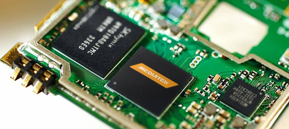 Процессоры Helio P10 и Helio P20: сравнение со Snapdragon