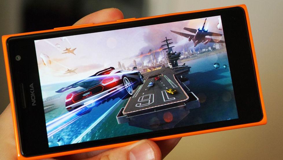 Бюджетный смартфон для игр: как выбрать лучший?