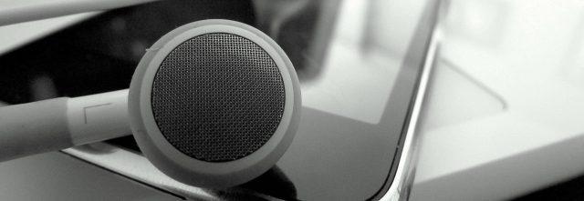 Аудиофильский смартфон: нелинейные искажения