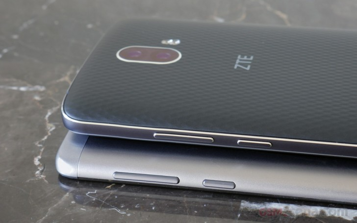 honor vs zte