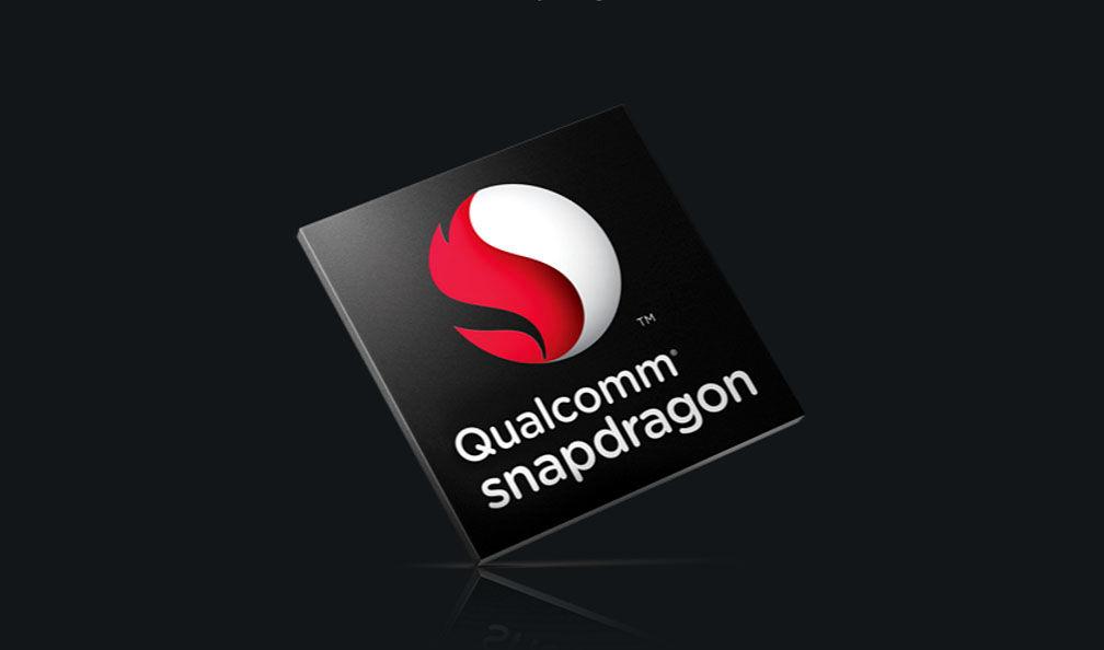 Snapdragon 660: результат в AnTuTu и первые смартфоны