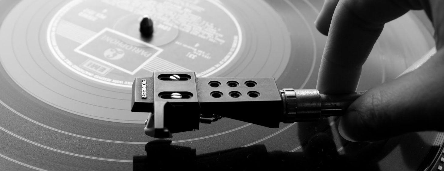 Смартфон аудиофила: гармонические и интермодуляционные искажения