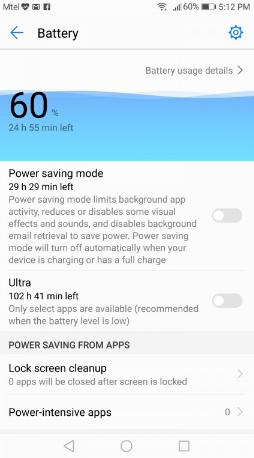 hobor 8 pro обзор энергосбережение