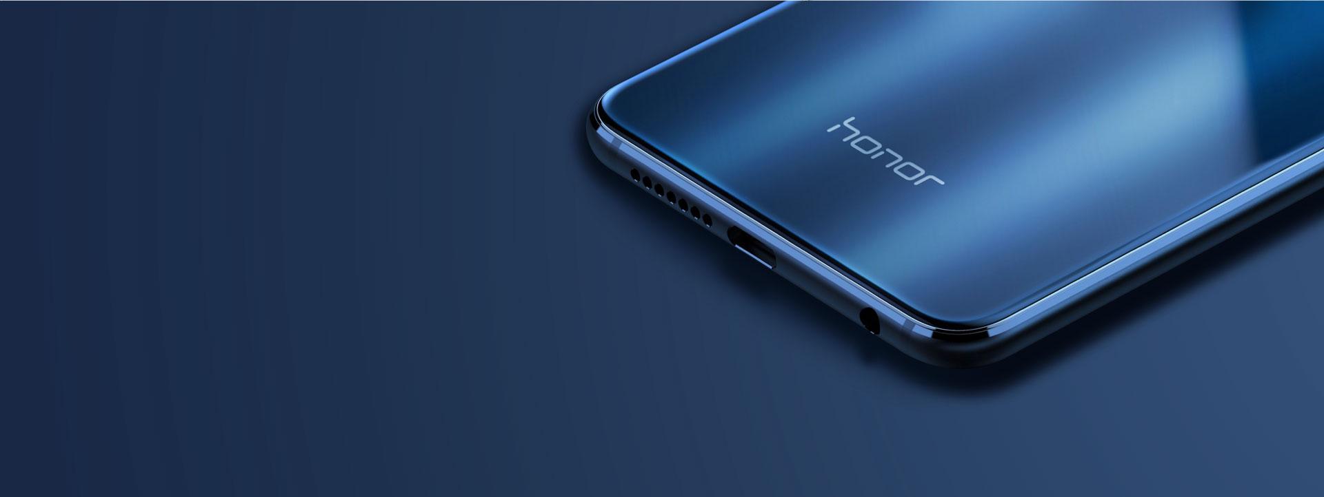Тесты Honor 8 Pro: производительность, батарея, дисплей