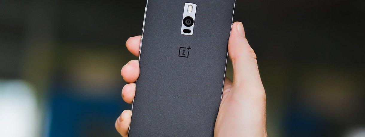 Обновления смартфонов OnePlus: история обманутых надежд