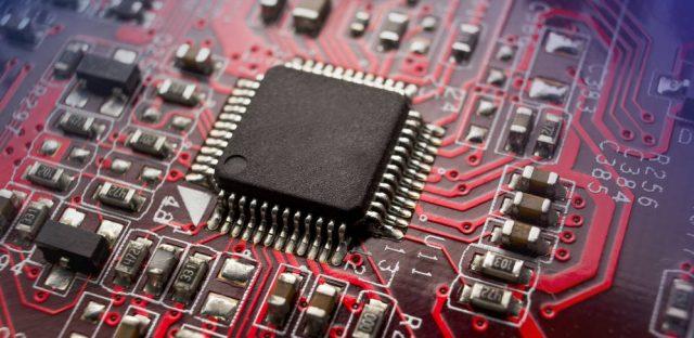 Какой процессор Snapdragon лучше: характеристики и сравнение