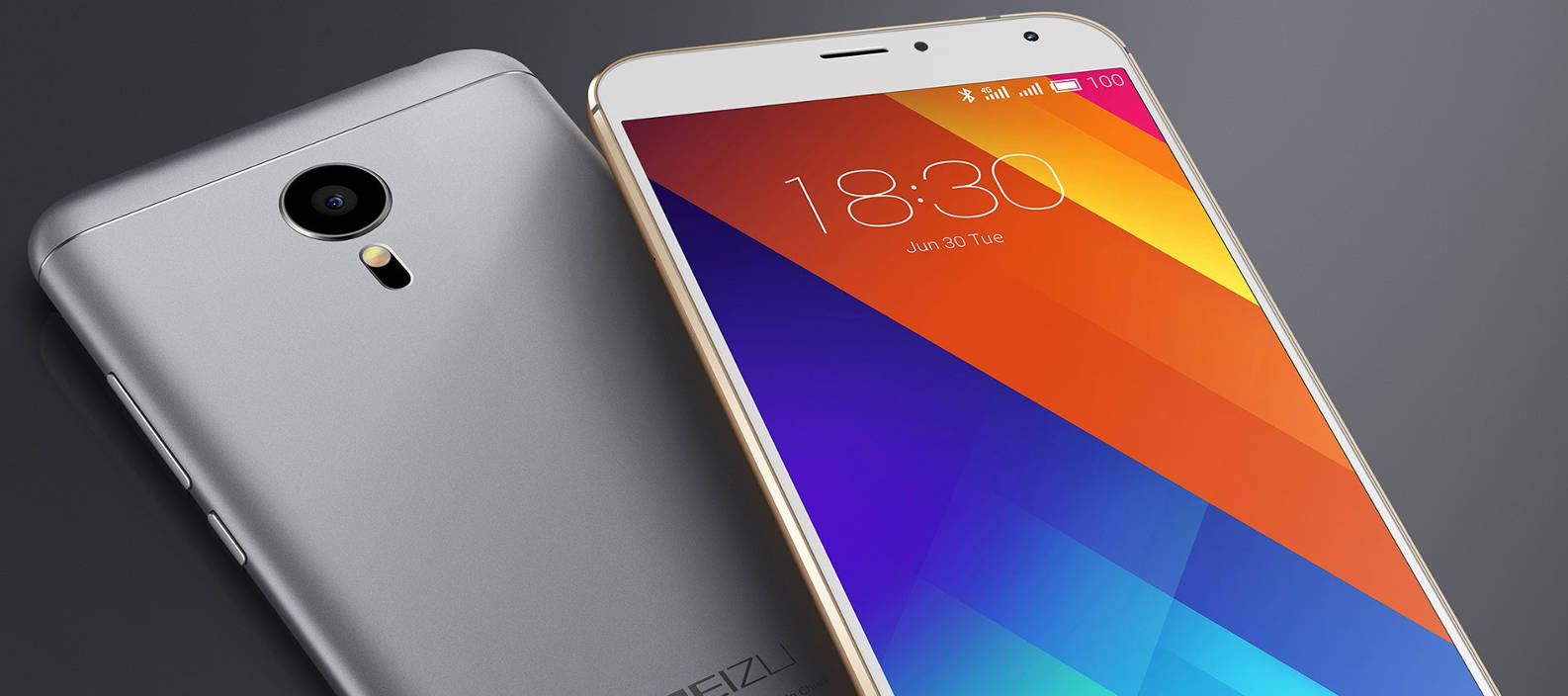 Сравнение Meizu MX5 и MX6: 10 главных отличий