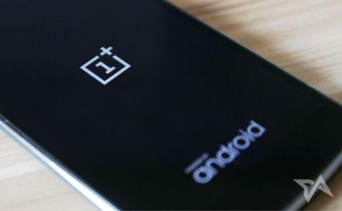 когда OnePlus обновится до Android