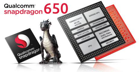 какой процессор snapdragon лучше
