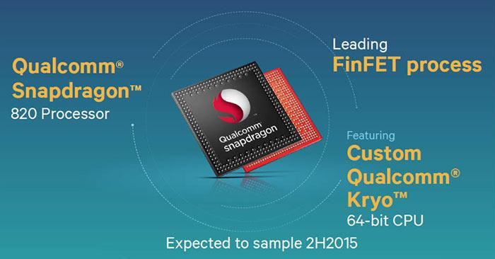 процессор snapdragon сравнение