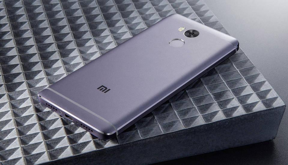 Сравнение Redmi 4 и Redmi Note 4: какой Xiaomi взять?