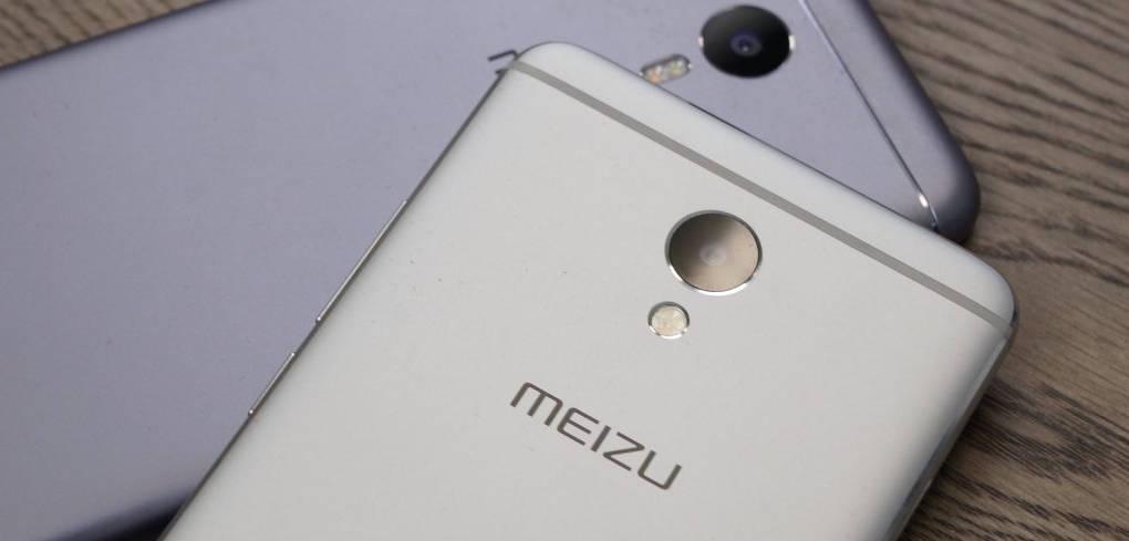 Обзор Meizu m5 note: характеристики, сравнение с m3 note