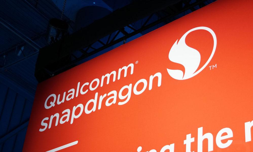 Snapdragon 660: характеристики нового процессора Qualcomm