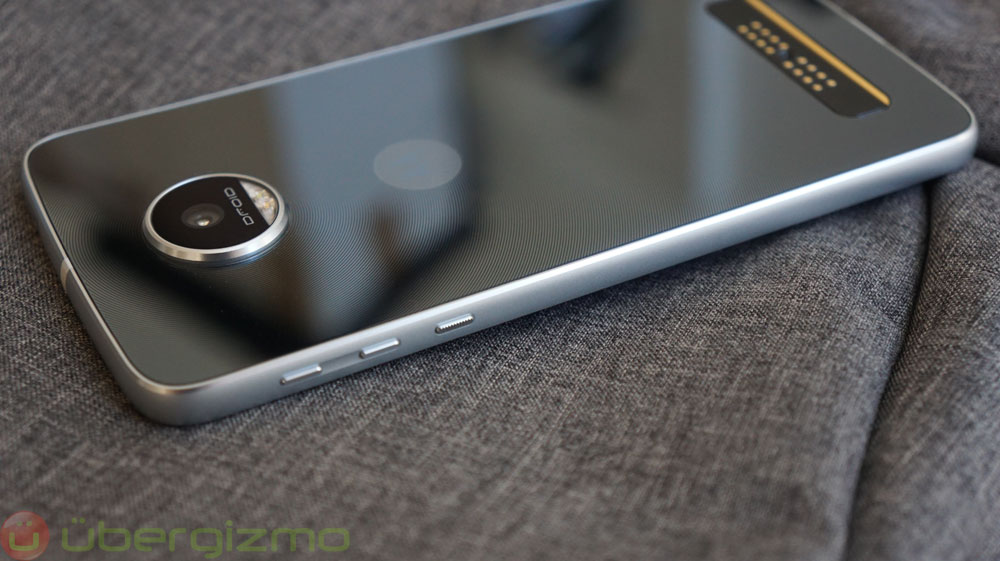 MediaTek Helio P10 или Snapdragon 625: что выбрать?