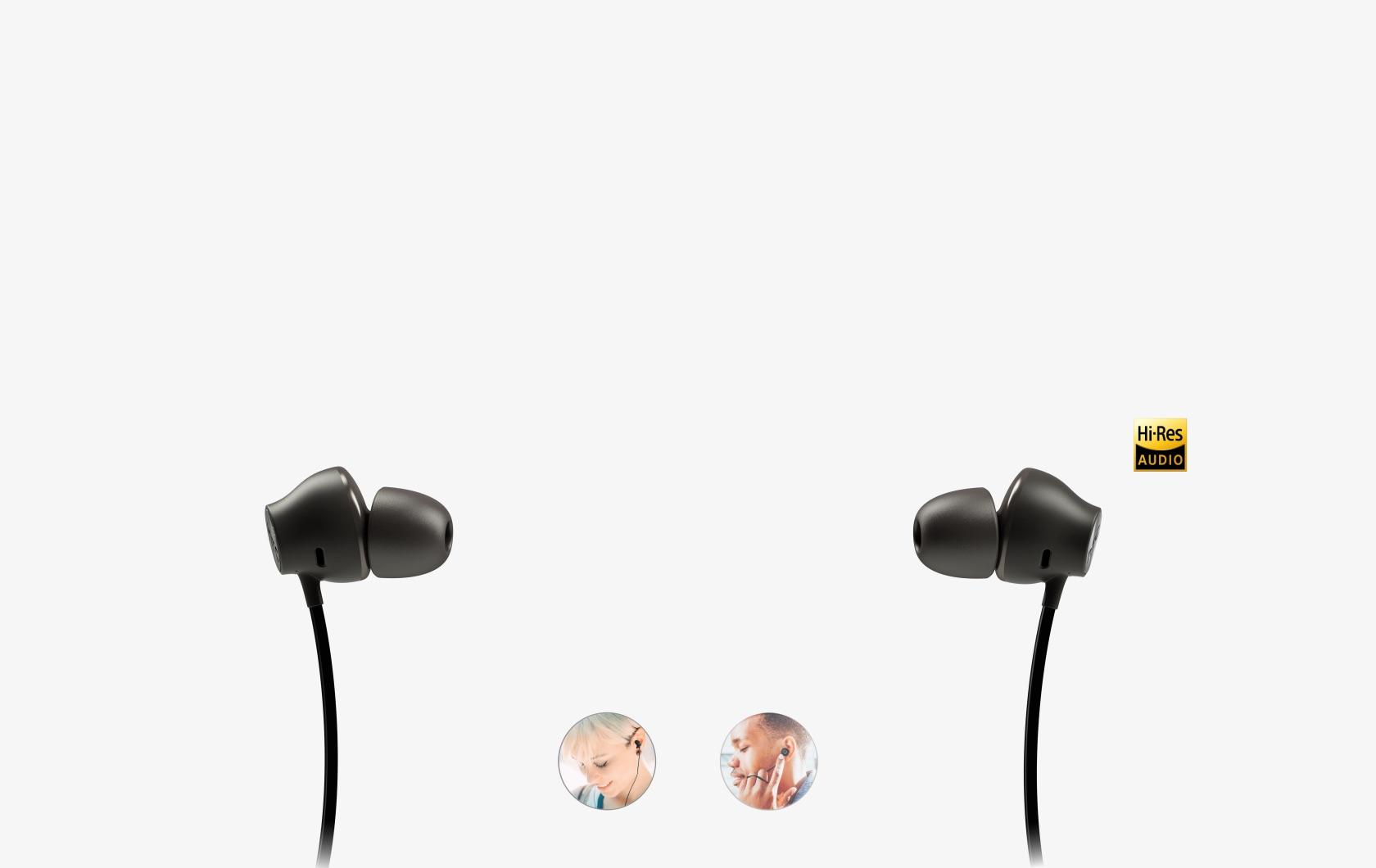 usonic HTC U11 звук