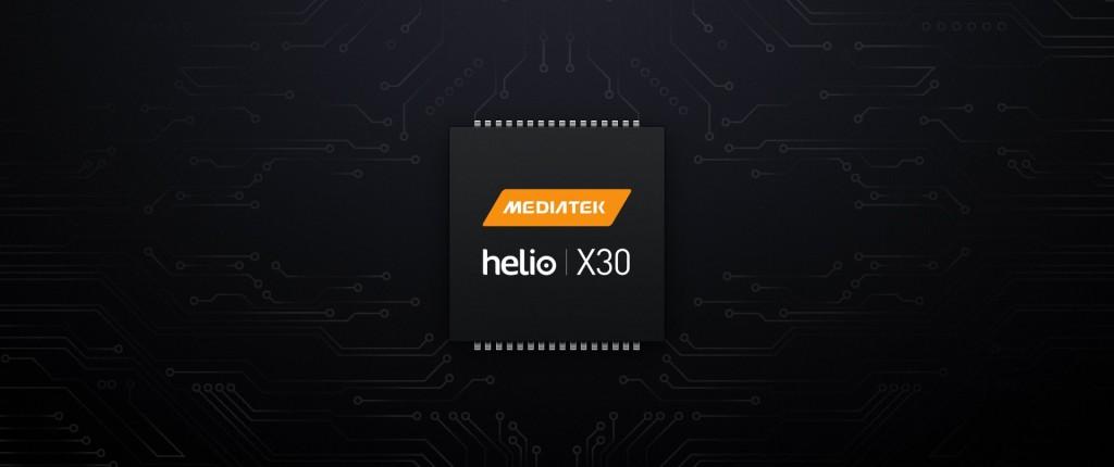 Meizu Pro 7 характеристики процессора