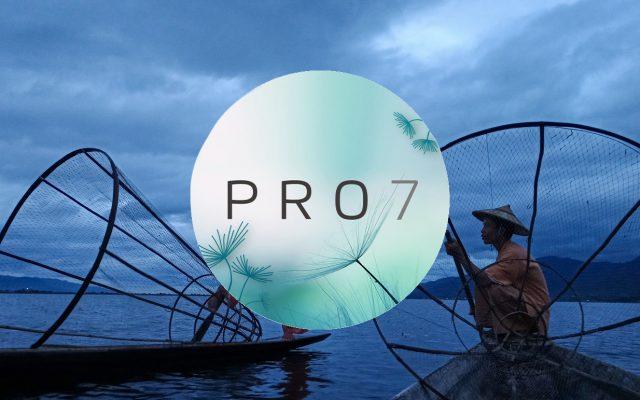 Meizu Pro 7: фото с камеры и новости о старте продаж