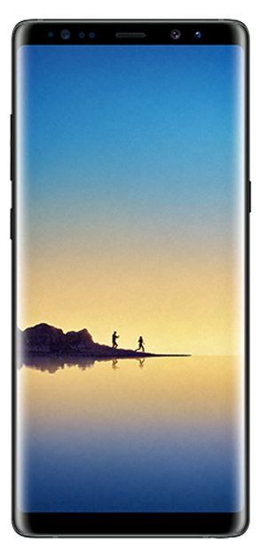 new renders galaxy note 8