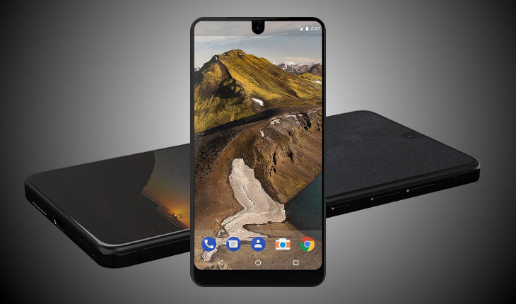 Essential PH-1 цена