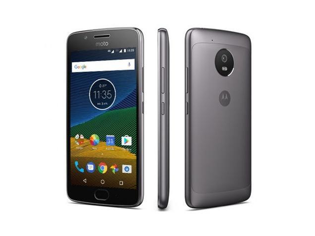 Motorola moto G5 сравнение дешевых смартфонов