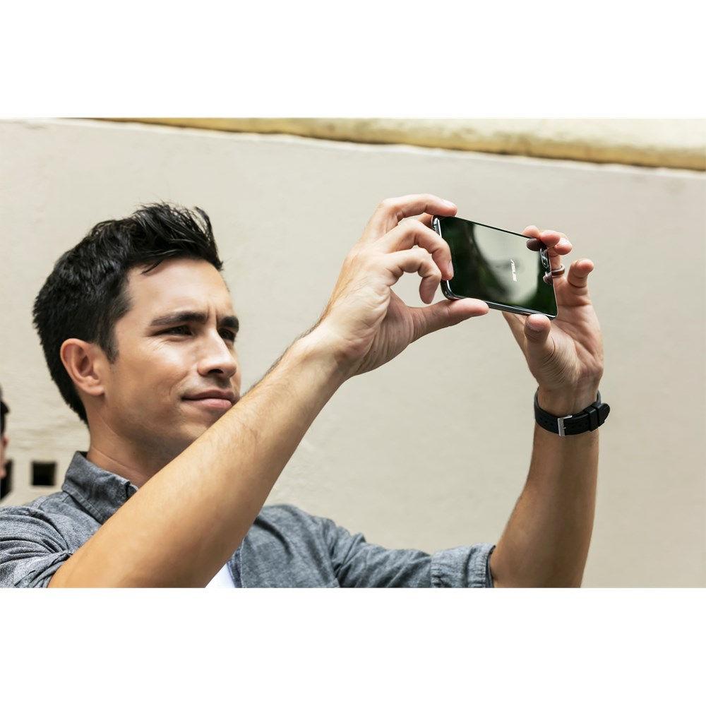 Asus ZenFone 4 Pro: характеристики камеры