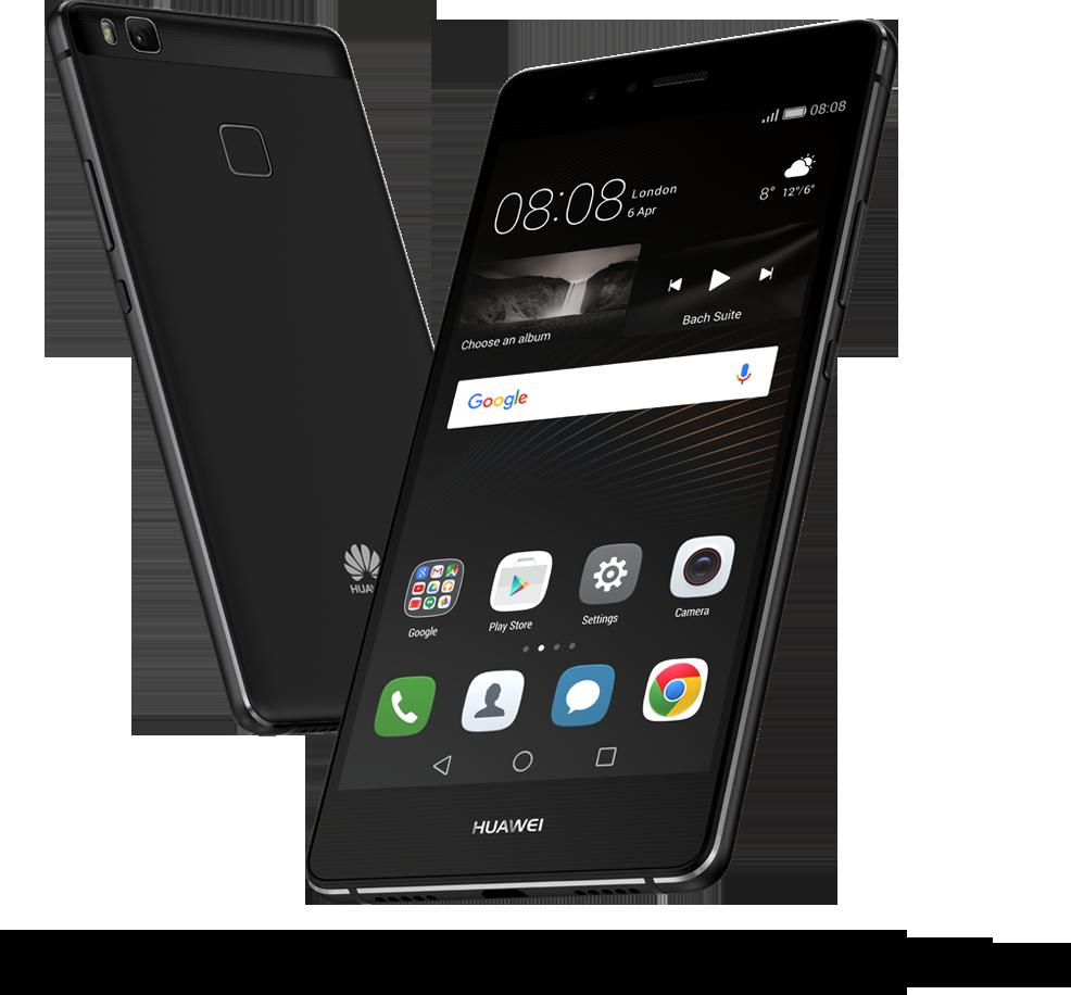 Huawei P9 lite какой дешевый смартфон лучше